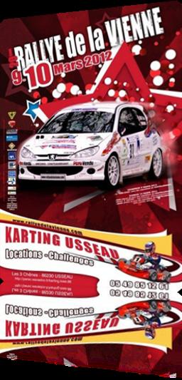Vign_20120309--affiche-rallye-de-la-vienne-2