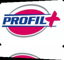 Vign_49_logo_specialistes_pneus_profil_plus