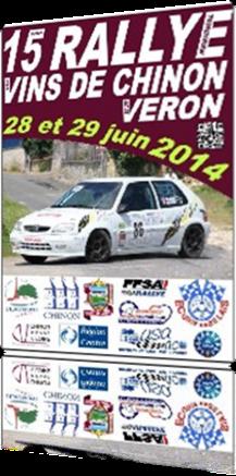 Vign_Programme-Rallye-des-Vins-de-Chinon-et-du-Veron-2014