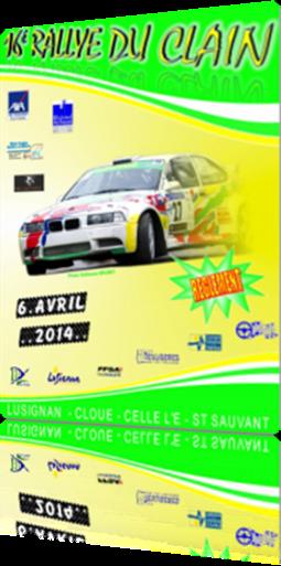Vign_Programme-Rallye-du-Clain-2014-194x275