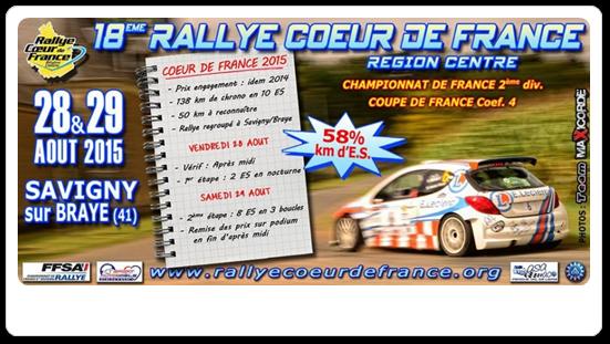 Vign_Rallye-Coeur-de-France-2015-Affiche1