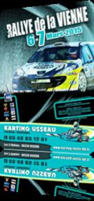 Vign_Rallye-de-la-Vienne-2015