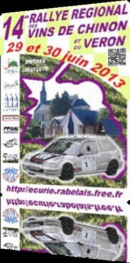 Vign_Rallye-des-Vins-de-Chinon-et-du-Veron-178x253