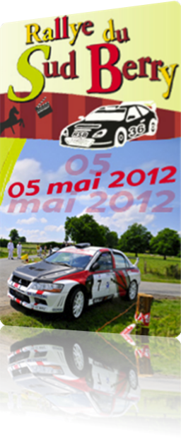 Vign_affiche_rallye_sud-berry_2012