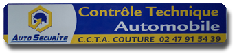Vign_controle_technique