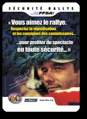 Vign_image_securite_ffsa_petite