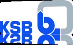 Vign_ksb_logo_4c_op_800x351
