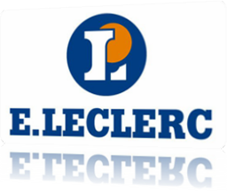 Vign_logo_leclerc