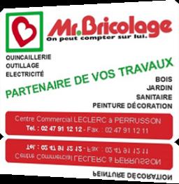 Vign_logo_mr_bricolage