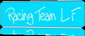 Vign_logo_racing_team_lf