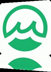 Vign_marennes_oleron-logo-2cadc07095-seeklogo_com