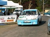 Vign_rally_solognot_029