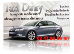 Vign_taxi_dany